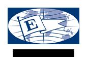 e-award